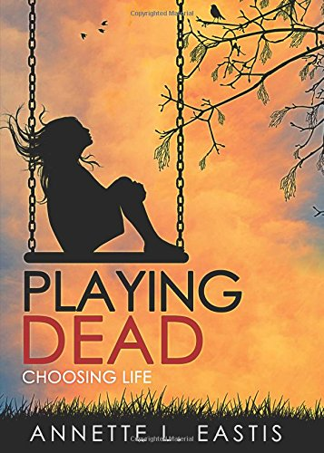 playing-dead-cover