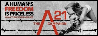 9024-a21-campaign